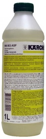 Karcher Car Wash RM 803 ASF 1L
