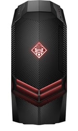 HP OMEN Obelisk Desktop PC 880-572ng