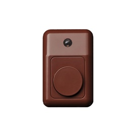 Liregus ESJ-002R Bell Brown