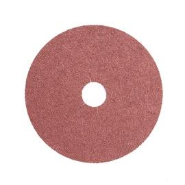 Fibro šlifavimo diskas Klingspor CS561, NR60, Ø125 mm, 1 vnt.