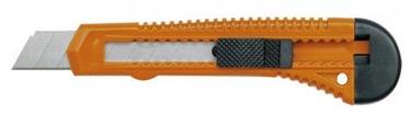 Vorel Cutter Knife 18mm 76180