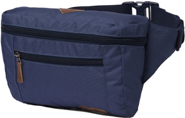 Columbia Classic Outdoor 2L Lumbar Bag Blue
