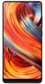 Xiaomi Mi Mix 2S Dual 6/128GB Black