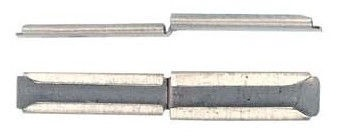 Piko Joints For Tracks Of Different Heights 55294