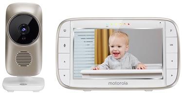 Mobili auklė Motorola MBP845