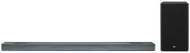 LG 4.1.2ch Supreme Sound Bar with Meridian SL9YG