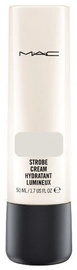 Mac Strobe Cream 50ml Silverlite