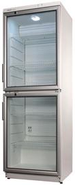 Šaldytuvas Snaige CD350-1004-00SNW6