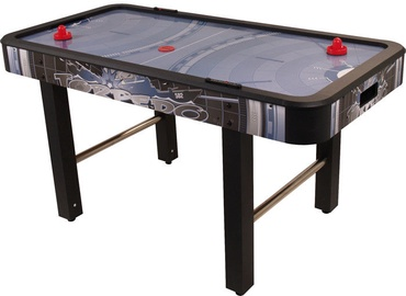Buffalo Torpedo Airhockey Table
