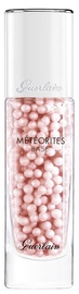 Grima bāze Guerlain Meteorites Base Perfecting Pearls Anti-Dullness, 30 ml