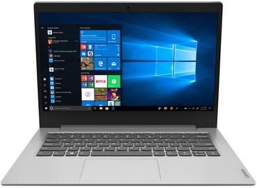 Ноутбук Lenovo IdeaPad, AMD Athlon, 4 GB, 128 GB, 14 ″