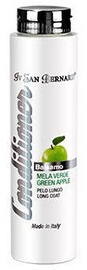 Iv San Bernard Traditional Green Apple Conditioner Plus 300ml