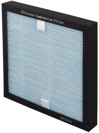 Esperanza Breeze Filter EHP001SP