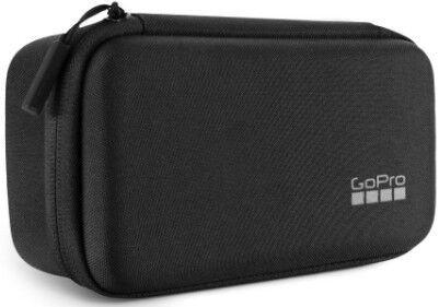 Käekott GoPro Replacement Hard Shell Camera Case Black ABMIN-001