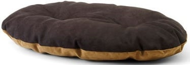 Savic Snooze Cushion Medium
