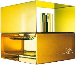 Parfimērijas ūdens Shiseido Zen 50ml EDP