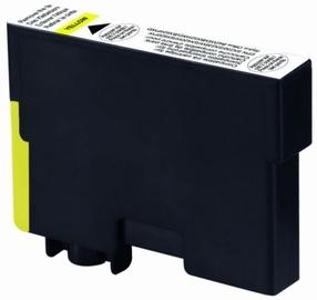 Кассета для принтера GenerInk Cartridge for Epson 11ml Yellow