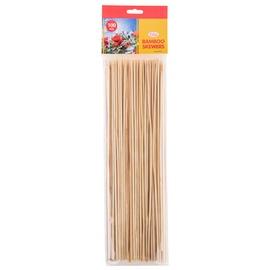 Bambustikud 30cm Elise 100tk