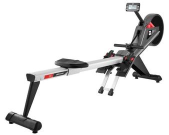 BH Fitness LK5200 R520