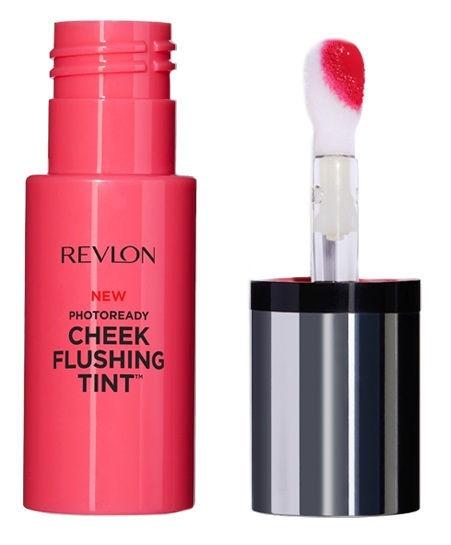 Skaistalai Revlon Photoready Cheek Flushing Tint 02, 11 ml
