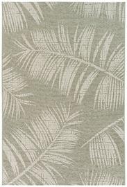 Kilimas Velvet Vlt8944 H816 2x2.9m