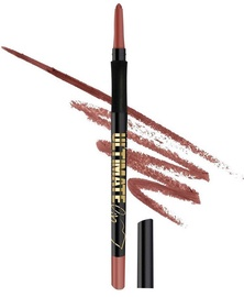 L.A. Girl Ultimate Auto Lip Liner 0.35g GP343