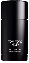 Tom Ford Noir 75ml Deodorant Stick