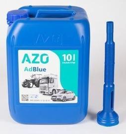 Kütuse lisatarvik Gaschema Azo AdBlue 10l