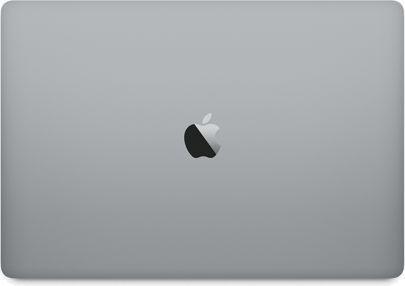 Apple MacBook Pro / MR932ZE/A/R1 / 15.4 Retina / SC i7 2.2 GHz / 32GB RAM / 256GB SSD