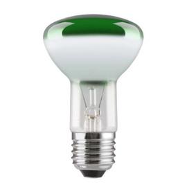 Kaitrinė lempa GE R63, 40W, E27, 120lm, DIM