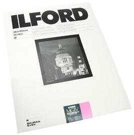Ilford MG IV 1M Glossy 305 x 406 10