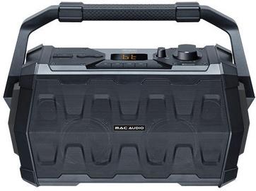MAC AUDIO MRS 222 Bluetooth Speaker