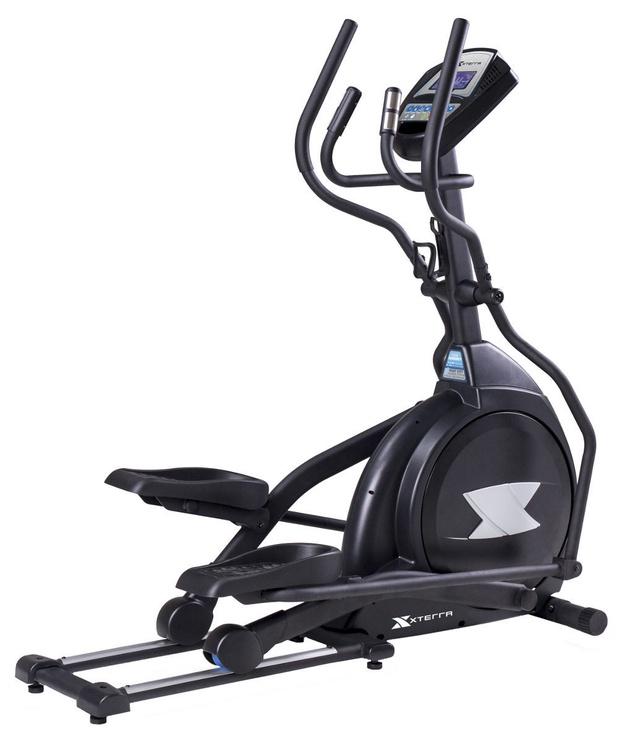 Xterra FS4.0E Elliptical Trainer