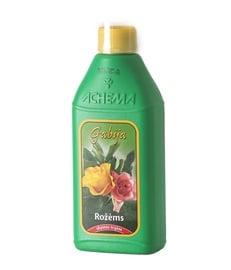 Trąšos rožėms Agrochema, 0.5 l
