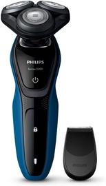 Barzdaskutė Philips S5250/06