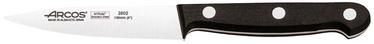 Arcos Universal Paring Knife 10cm