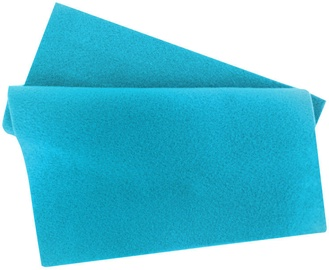 Avatar Felt Sheet 150 g/m2 20x30 10pcs Light Blue