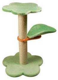 Skrāpis kaķiem Record Quercia, 66 cm