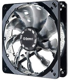 Enermax Case Fan T.B.SILENCE 120mm UCTB12P
