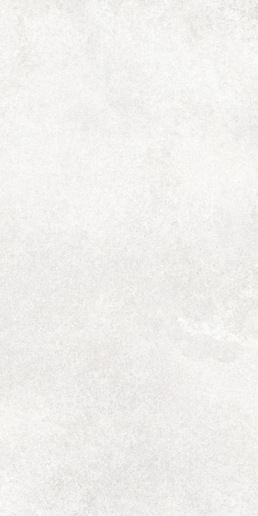Flīzes Keramin Frankfurt, akmens, 600 mm x 300 mm