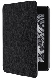 Hama eBook Case for Kindle Paperwhite 4 Black