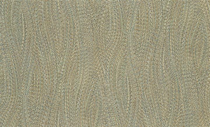 Viniliniai tapetai 805949