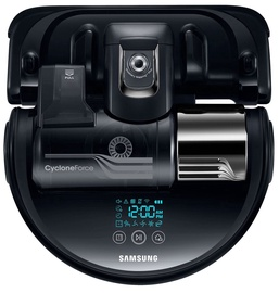 Dulkių siurblys - robotas Samsung VR20K9350WK/SB, 250 W