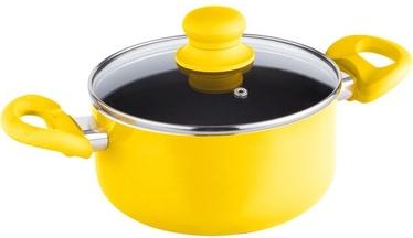 Lamart Multicolor LT1023 2l 18cm Yellow