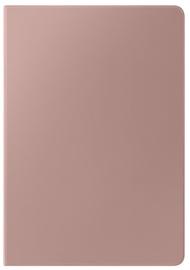 Чехол Samsung Book Cover Samsung Galaxy Tab S7, розовый, 11″