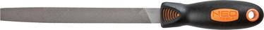 NEO 37-022 Steel File 200mm