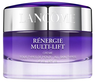 Lancome Renergie Multi-Lift Creme Riche SPF15 50ml All Skin Types
