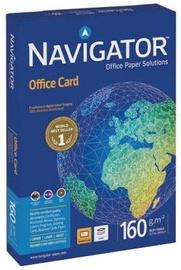 Kopeerpaber Navigator A4 160g / m2 250