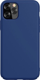 Devia Nature Series Back Case For Apple iPhone 11 Pro Max Blue