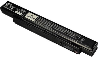 Brother Rechargable Printer Battery PABT002